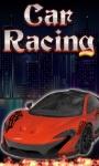 Car Racing Free screenshot 1/1