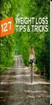 127 Weight Loss Tips screenshot 1/5