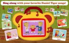 Daniel Tiger Grr-ific Feelings master screenshot 5/5