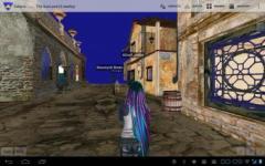Lumiya smart screenshot 6/6