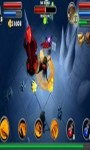 Dungeon Quest free screenshot 2/3