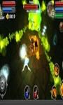 Dungeon Quest free screenshot 3/3