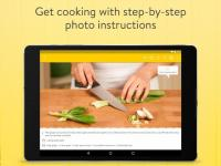 Kitchen Stories regular screenshot 1/6