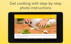 Kitchen Stories regular screenshot 5/6