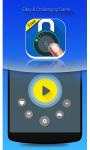 Unlock the Lock screenshot 4/6
