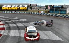 Drift Mania Championship 2 real screenshot 1/6