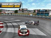 Drift Mania Championship 2 real screenshot 4/6