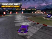 Drift Mania Championship 2 real screenshot 5/6