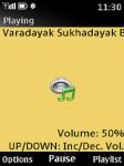 Sai Charanamo screenshot 4/4