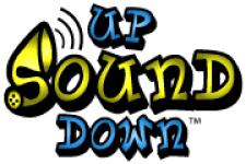 UpSoundDown screenshot 1/1