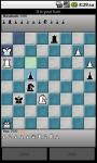 ChessMates Free screenshot 3/3