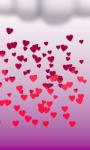 Valentine's day live-wallpaper screenshot 4/5