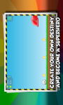 X-BALL Hero Free screenshot 1/6