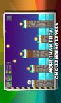 X-BALL Hero Free screenshot 4/6