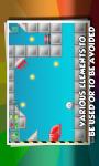 X-BALL Hero Free screenshot 6/6