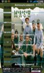 MASH PA Announcements Soundboard screenshot 2/3