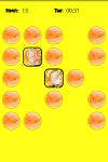 Trimemox-Dragon Ball screenshot 3/3