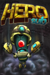 Hero Sub Gold screenshot 1/5