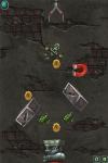 Hero Sub Gold screenshot 4/5