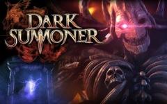 Dark Summoner by Ateam Inc. screenshot 1/5