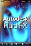 Fluid FX screenshot 1/1