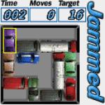 Jammed Demo Series 40 screenshot 1/1