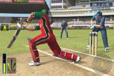 Cricket WorldCup Fever screenshot 1/5