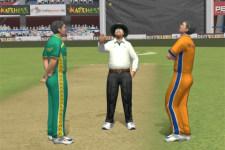 Cricket WorldCup Fever screenshot 5/5