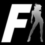 FLIXXXNation screenshot 1/2