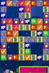 Mission  Match  Up screenshot 1/2
