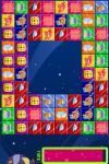 Mission  Match  Up screenshot 2/2