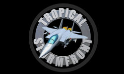 Tropical Stormfront screenshot 6/6
