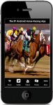 Horse Racing Pictures screenshot 1/4