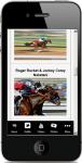Horse Racing Pictures screenshot 4/4