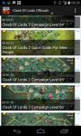 Clash Of Lords Video screenshot 1/5