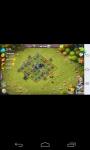 Clash Of Lords Video screenshot 3/5