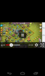 Clash Of Lords Video screenshot 4/5