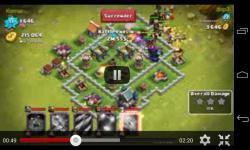 Clash Of Lords Video screenshot 5/5