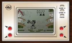 Wolf on the Farm screenshot 4/5