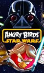 Angry Birds Wallpapers Android screenshot 5/6