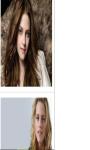New Kristen Stewart Wallpaper HD screenshot 2/3