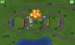 Train Conductor III screenshot 2/4
