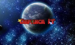 Defence it screenshot 1/4
