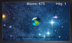 Defence it screenshot 3/4