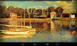 Beautiful Paintings Live screenshot 2/3
