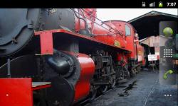 Only Trains screenshot 1/4