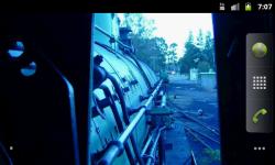 Only Trains screenshot 3/4