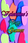 Valentines Day Games screenshot 1/3