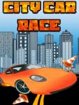 City - Car Race screenshot 1/1