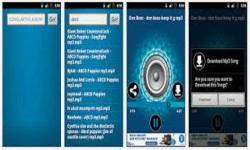 Music Extra Plus screenshot 2/2